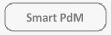 botón web Smart PdM