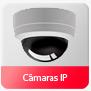 icono camaras IP MRA