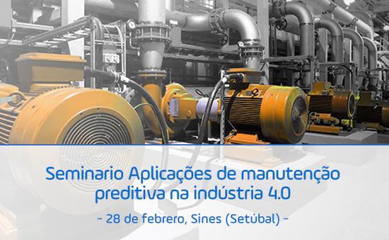 seminario predictivo MRA - portugal