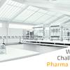 Workshop Challenges in Pharma Industry