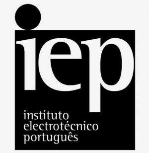 IEP - Porto2