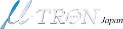 myutron logo