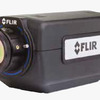 Cámara termográfica FLIR A6700sc