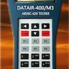 DATAIR-400M3