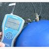 Sistema de monitorización Aqualabo: Odeon
