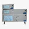 controladores e indicadores preison lab
