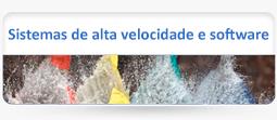 MRA_SISTEMAS_ALTA_VELOCIDAD_SOFTWARE