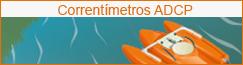 MRA_Correntímetros ADCP
