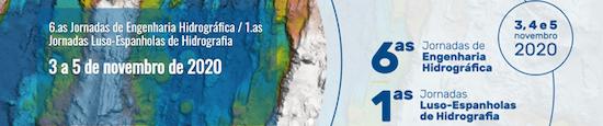 Jornadas Hidrograficas