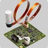 Sensores de humedad para OEM e Integradores - Vaisala