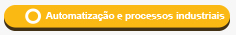 automatizacion_processos_industriais