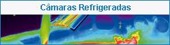 MRA_Câmaras Refrigeradas