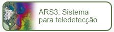 MRA_ARS3 Sistema para teledetecção