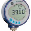 Manómetro digital precision DPI 104