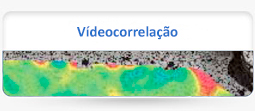 MRA_VIDEO
