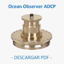 Ocean,Observer,ADCP