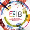 VIII Foro de Fiabilidad y Mantenimiento Predictivo en la industria 4.0