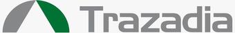 Logo Trazadia_fondo web
