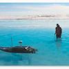 Z-Boat | USV - Vehículos de Superficie No Tripulados