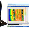 microscopia termografica G5