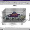 Software medida de antenas