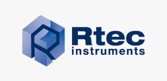RTEC Instruments