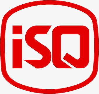 ISQ - Lisboa