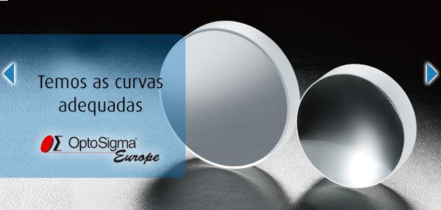 MRA_Banner Optosigma