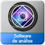 icono software analisis MRA