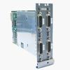 Sistemas de adquisición extensometría DCB2-8