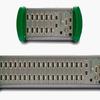 Sistemas de adquisición extensometría SPAR-B