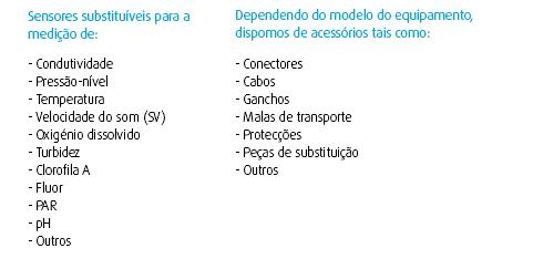 MRA_Sensores intercambiables