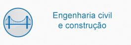 Engenharia civil e construção