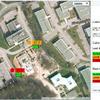 01db web monitoring