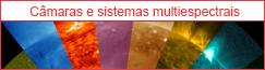 MRA Câmaras e sistemas multiespectrais