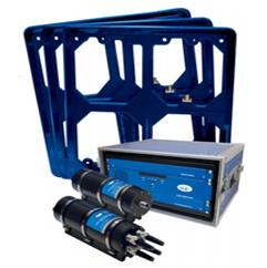 deteccion cables tuberias submarinas