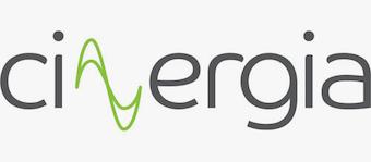 logo-Cinergia
