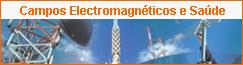 MRA_Nuevo Campos Electromagnéticos e Saúde