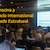 3ª Conferencia Internacional de Integridade Estrutural