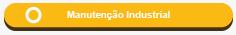 manuntencio_industrial