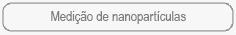 Medição de nanopartículas