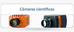 MRA_CAMARAS_CIENTIFICAS