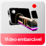 icono video embarcable mra