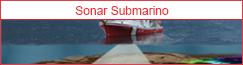 MRA Sonar submarino