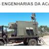 Jornadas das Engenharias da Academia Militar